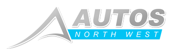 Autos North West